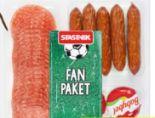 WM-Fanpaket von Stastnik