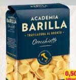 Academia Teigware von Barilla