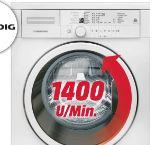 Waschmaschine GWN 26430 von Grundig