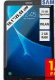 Tab A 32 von Samsung