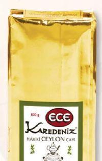 Karedeniz Ceylon Tee von Ece
