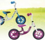 Laufräder Happy von Dinotti