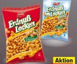 Erdnuss-Locken von Lorenz