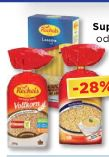 Suppeneinlage von Recheis