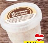 Grammel-Schmalz