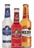 Ice von Eristoff