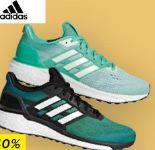 Damen Laufschuh Supernova von Adidas