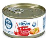 Thunfisch von Clever