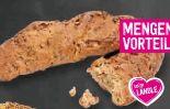 Dinkelspitz von Hammerl Landbäckerei