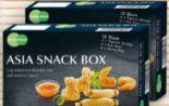 Asia Snack Box von Farmersland