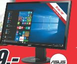 Full HD Gaming-Monitor VG248QE von Asus
