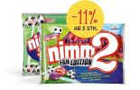 Nimm2 Fan Edition von Storck