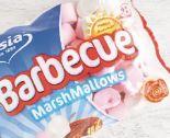 Barbecue Marshmallows von Frisia
