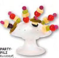Party-Pilz