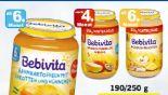 Rahmkartoffeln von Bebivita