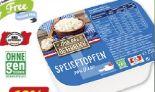Speisetopfen von Ich bin Österreich