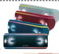 Bluetooth Over-Ear Kopfhörer  E 65 BT NC von JBL