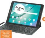 Galaxy Tab S3 von Samsung