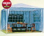 Pavillon-Set von Tarrington House