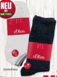 Damen Socken von S.Oliver