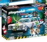 Ghostbusters Ecto-1 9220 von Playmobil