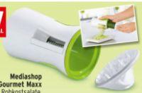 Gourmet Maxx von Media Shop