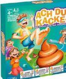 Ach du Kacke von Hasbro