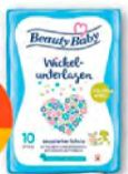 Wickelunterlagen von Beauty Baby