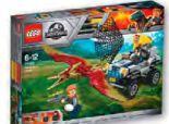 Pteranodon-Jagd 75926 von Lego Jurassic World