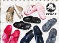 Crocband II von Crocs