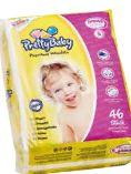 Windeln von Pretty Baby