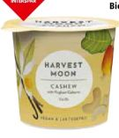 Bio Kokosmilchjoghurt von Harvest Moon