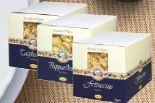 Teigwaren von Pasta di Peppino