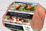 Eier von Spar Premium