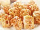 Süße Genießer-Kiste von Edna's Bakery
