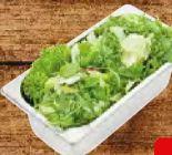 Salat Spezial