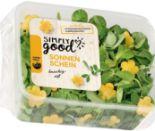 Sonnenschein Salat von Simply Good
