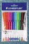 Kugelschreiber von Staedtler