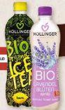 Bio Eistee von Höllinger