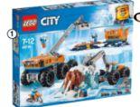 Forschungsstation Arktis 60195 von Lego City