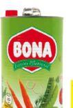 Öl von Bona