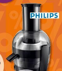 Entsafter HR1855-00 von Philips