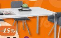 Tisch Marco