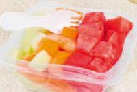Melonen-Mix