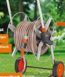 Metall-Schlauchwagen-Set von Gardena