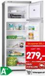 Kühlschrank RAAA 29S von Indesit