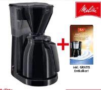 Kaffeemaschine Easy Therm von Melitta