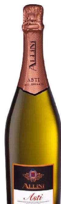 Asti von Allini