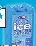 Kühlakkus von Ezetil