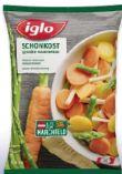 Schonkost Gemüse von Iglo